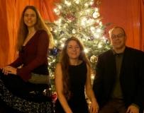 weihnachten2006