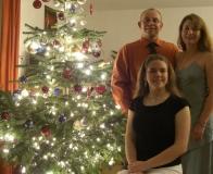 weihnachten2007