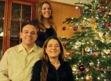 weihnachten2009